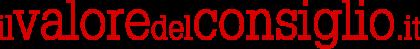 IVDC-logo-B-640